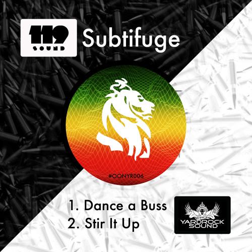 Dance A Buss(Clip)-(Free download!)