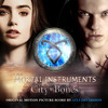 "The Mortal Instruments - ""The Opening"""
