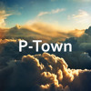The XX- Tides (P-Town Remix)