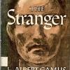 The Stranger - (inspired by Albert Camus)