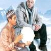 Assalamu'alaika Ya Rasulalloh_ Sanbat feat Maher Zain