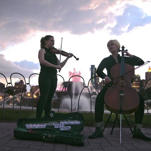 Ashokan Farewell by Jay Ungar & Molly Mason