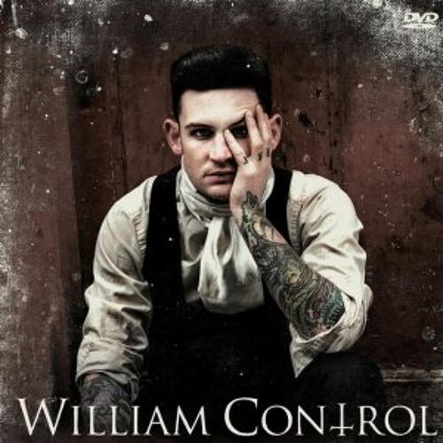 William Control - Speak To Me Of Abduction