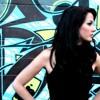 Sydney Blu.....Summer 2013 Tech House Mix... mp3