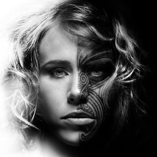 """""""TIEMPO""""-Amor Y Miedo- Valentina Cooke"""