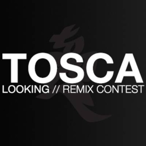 Tosca - Looking (Morfine Remix)