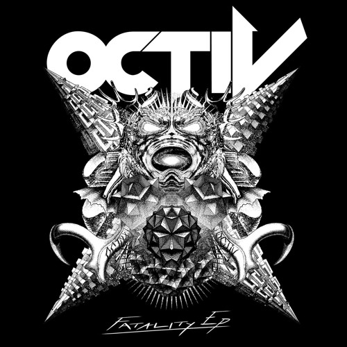 OCTiV - FATALITY (MARK INSTINCT REMIX) - FIXT MUSIC