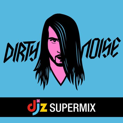 DJZ Supermix