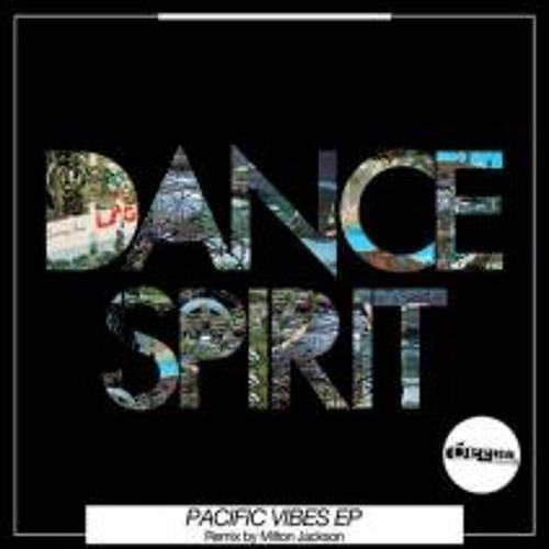 Dance Spirit - Sunset Hands (Milton Jackson Remix / Jay Tripwire Edit)