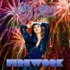 Montagem - Fire Worck - Katty Parry ((Dj Davi Edson)) battry3