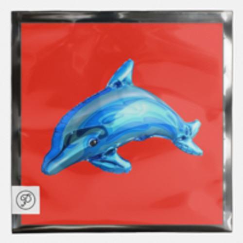 Crayon feat. KLP - Give You Up (Blende Remix)