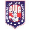 Pioneer 90.1 Write On AWA Reuntion at Pro Wrestling Hall of Fame Waterloo, IA