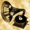 Fait pété le son / Tempo : 92 BPM / Prix : 50€ ( Vendu )