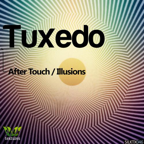 Tuxedo - After Touch [Silk Textures]