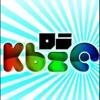EL PASO DEL ELEVADOR  DJ KBZ@ 2013 -