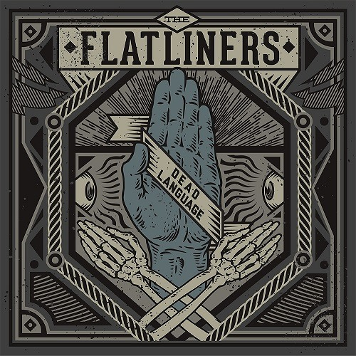 The Flatliners - Drown In Blood