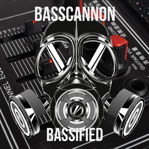 New Slaves (DJ Snakes Remix) [B@$$ C@NNON's Bassified Edit]