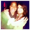 Tell Me That You Love Me - Victoria Justice & Leon Thomas III