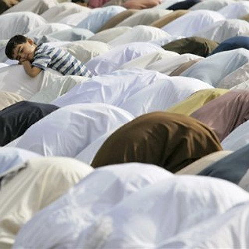 Terror alerts, Senators McCain and Graham go to Egypt and Ramadan comes to a close