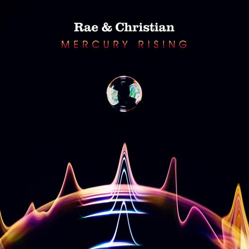 Rae & Christian - 1975 feat. Diagrams (edit)
