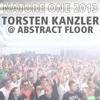 Torsten Kanzler Live @ Abstract Floor On Nature One 2013