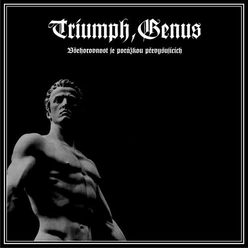Triumph,Genus - Obklopen snází v predstave