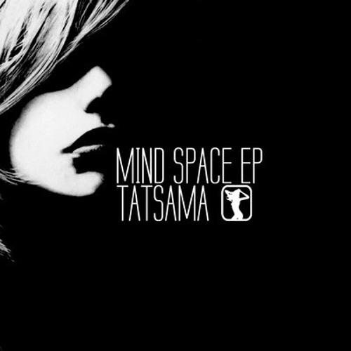 Tatsama - Space Matters ( Original Mix )