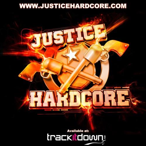Justice Hardcore