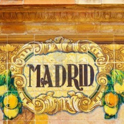 Yabba & Stevo - To Madrid (Original Mix) Unsigned Unreleased