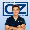 Dr. Oz: Best of 2007 Part 4