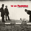 The Last Pawnbrokers - In Every Life A Little Rain Must Fall