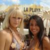LA PLAYA Beach - BADEMEISTERS favorite-Summer-Songs 2013