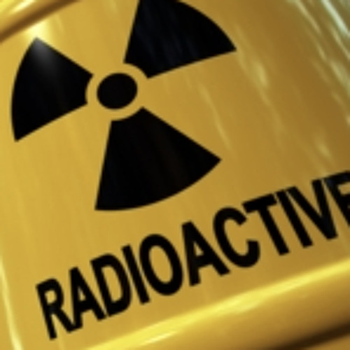 RADIOACTIVE VOICES