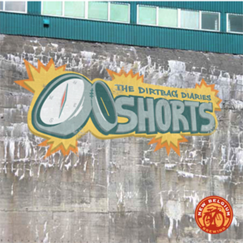 The Shorts -- Bootstrapping