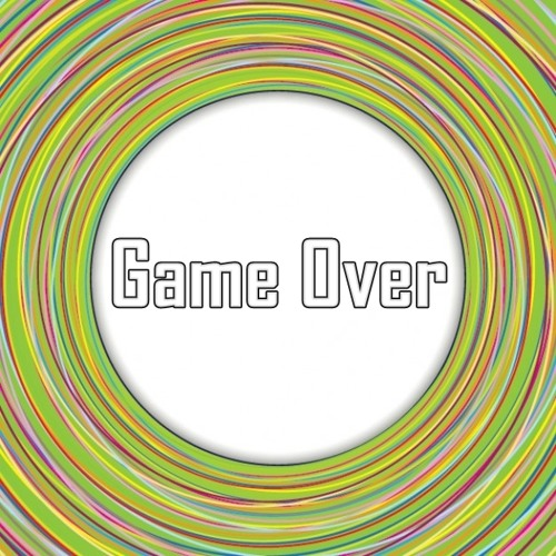 Leon Hayward & SL Complex - Game Over [OUT NOW]