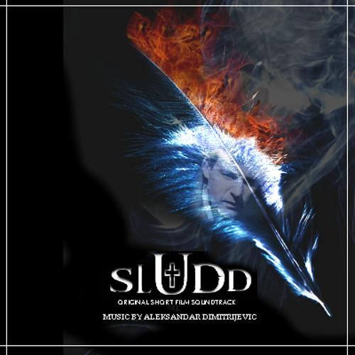 08 Sleet End Credits