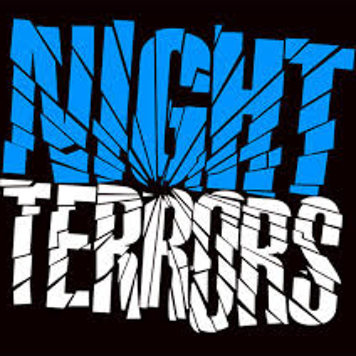 Jon Stevenson - Night Terrors [Free @ 100 Likes] READ DESCRIPTION