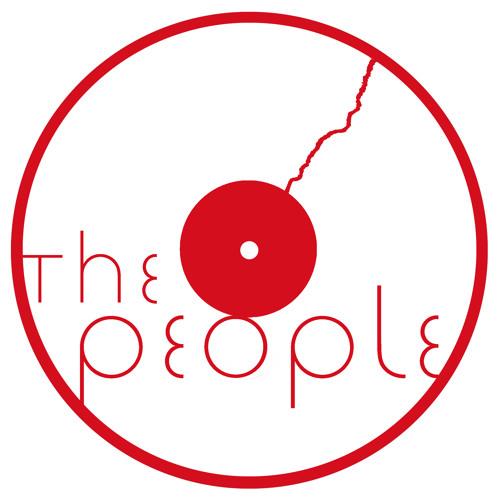 Ep 5 Anna Mayer, Jemima Wyman & CamLab: The People