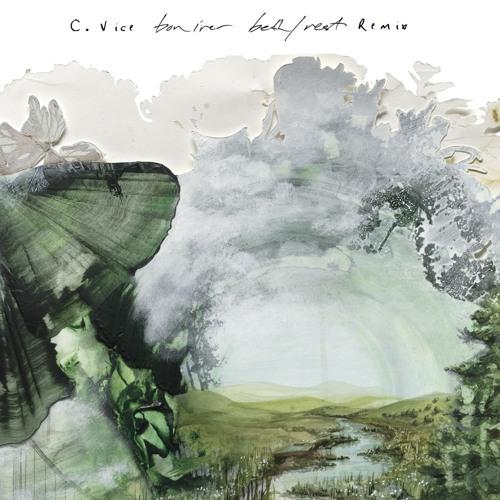 Beth/Rest (C. Vice Remix)