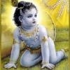 Damodarastakam ~ Hare Krishna ~ Agnideva Dasa