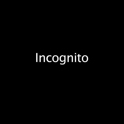 Incognito - Original Soundtrack