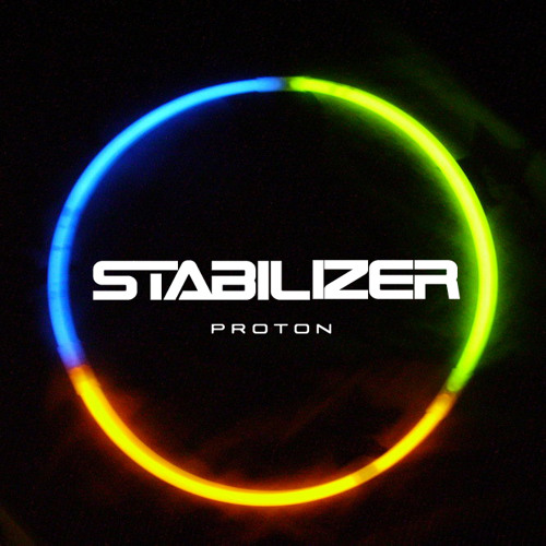 Paul Trelles - Stabilizer 037 on Proton Radio