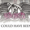 Tradução do sucesso de Aerosmith, ''What Could Have Been Love''