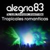 Tropicales Romanticas