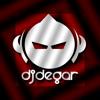 Dj Degar - Mix (Don't Stop The Party) ' AGOSTO 2013 '