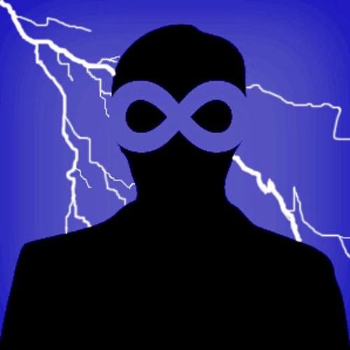 A.G.O mix :: SOUND OF THUNDER :: set.06.08.2013 FREE DOWNLOAD