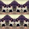 Lagu Bali (maaf Kalo Adasalah Lirik) :D