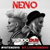 NERVO Live at TOMORROWLAND 2013 FULL SET