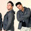 Adolescentes   Me Nego ¡RELATIVE! [Pedro Remixes]   106   110 Portada del disco