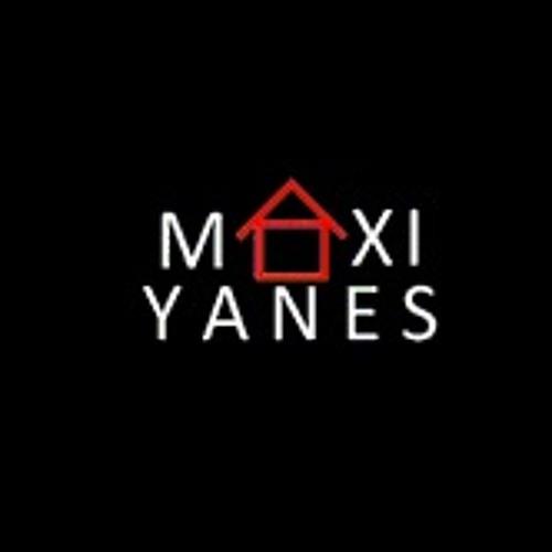 MAXI YANES MUSIC - Argentina